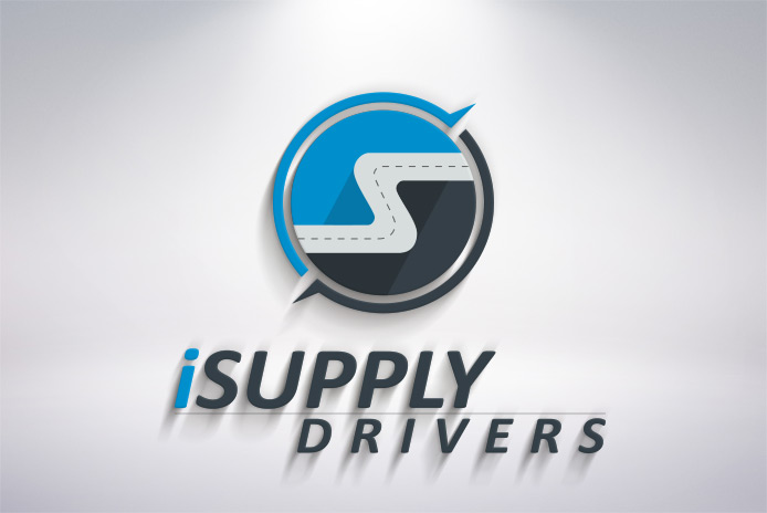 iSupply Drivers Ltd.