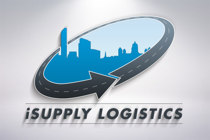 iSupply Logistics Ltd.